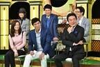 高橋英樹&高嶋政宏が上野・寛永寺を訪問「歴史的で有意義な日でしたね」