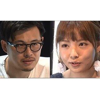 野呂佳代&アルピー平子が大嫌い芸能人を暴露「会っても無視」「一生許さない」