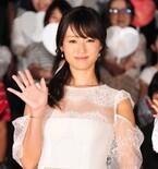 深田恭子、幼い頃は妹の責任を取らされて「妹ってズルい!」