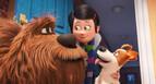 『ミニオンズ』スタッフ最新作『ペット』が週末興収1億ドル超発進 - 北米週末興収