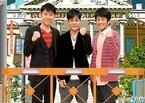 上田まりえ・岡副麻希ら&フジ系列女子アナが学力試験 - 27時間テレビで放送