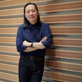 山下達郎、松嶋菜々子主演ドラマの主題歌を書き下ろし - 20年ぶり再タッグ