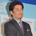 坂上忍、不出馬の石田純一に厳しい見解 - 政界進出で「いい顔はやめて」