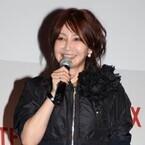 YOU、石田純一を笑いでフォロー「抱かれてもいい」 - 坂上絶賛のコメント力