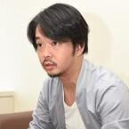 テレビ屋の声 - 第7回 NHK西川毅氏、公共放送でコントをやる意義…『LIFE!』は人生経験を積んだ内村光良が表現する笑い