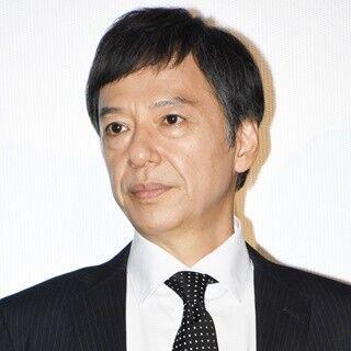 板尾創路、部下役・岡田義徳の滑舌を酷評「ほぼ何言うてるか分からない(笑)」