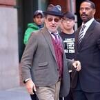スティーブン・スピルバーグ、『007』の監督を2度も断られていた!