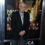 『プリティ・ウーマン』のゲイリー・マーシャル監督が死去、81歳