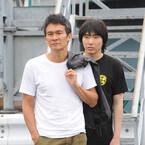ドラマ通が注目!? あの名物プロデューサーがテレビ東京に転職、築地でドラマをつくる理由