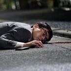 鈴木浩介、『刑事7人』4話で殉職「全く予想もしていませんでした!」