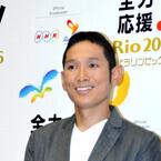 V6三宅健、NHKパラリンピック番組パーソナリティーに - 手話で会見行う