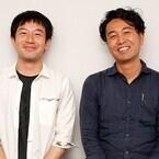 日本映画界の暗部と現役助監督の本音 - 「一生続けたくない」仕事に生きる2人の男
