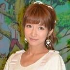 辻希美、安倍なつみの出産を祝福「絶対に優しくて可愛いママ」