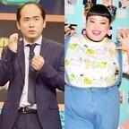 トレンディ斎藤、渡辺直美への憧れ明かす「直美になりたい」
