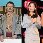 金山一彦、妻・大渕弁護士への励ましに感謝「妻も読ませて頂きました」