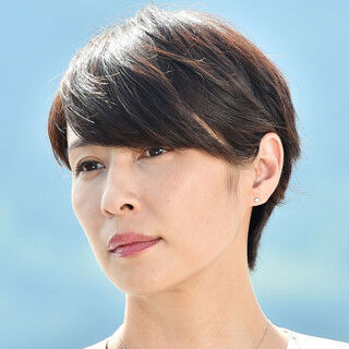 水野美紀、広末涼子と15年ぶり姉妹役 - テレ東湊かなえ原作ドラマ