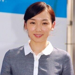 加護亜依、38歳会社経営者と再婚「明るく楽しい穏やかな家庭を」