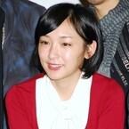 加護亜依、ファンの再婚祝福に夫婦で感激「私の幸せを心から喜んでくれた」