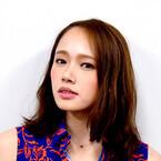 ソニン、熱狂に包まれたミュージカル『キンキーブーツ』<日本人キャスト版>東京公演を振り返る