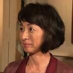阿川佐和子に『ビビット』が密着取材、結婚観・生きがいの仕事・父を語る