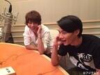 三浦翔平&野村周平、『好きな人がいること』第6話の副音声に登場
