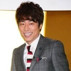 上杉隆氏『週刊リテラシー』降板騒動、淳がコメント - MXは番組冒頭で見解