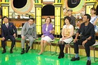 お坊さんが歌謡曲を解釈、夜ヒット司会・芳村真理も「人生広がりました!」