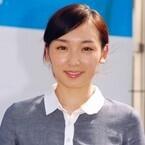 加護亜依、週刊誌の突撃取材に怒り「私の幸せがつまらないのねきっと」