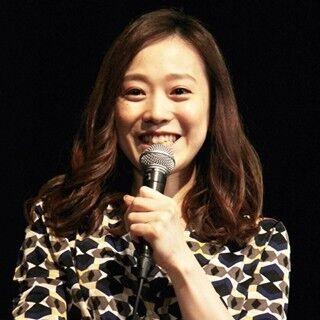 結婚願望ゼロのSMAP中居に、前川清が江藤愛アナを推薦「似合いません?」