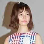 島崎遥香、AKB48研究生時代に心折られたスタッフ「名前覚えてますよ」