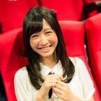 SMAP解散に現役高校生・岡本夏美が涙…中居正広との共演と家族の思い出