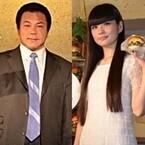 秋元梢、父・千代の富士さん亡き後に偉大さ実感 - 松本人志の言葉に笑顔