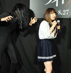 日本一かわいい女子高生