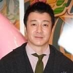 加藤浩次、高畑裕太逮捕にコメント「一番ショックは被害に遭われた女性」