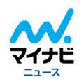 NEWS・小山慶一郎、覚悟の言葉に青木源太アナ感動「がんばるしかない」