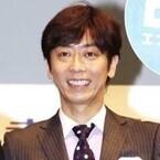 フット後藤、高畑裕太容疑者に怒り - 番組お蔵入りでスタッフから謝罪