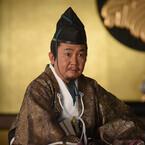 林家正蔵、徳川家康役決定で「鳴かぬなら おうちで飼おう ホトトギス」