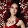 中島美嘉、女優デビュー作の監督と15年ぶり! 織田裕二主演作で主題歌担当