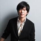 田辺誠一が市民相談室でブチ切れ!? 役柄に共感も「見習いたいです」