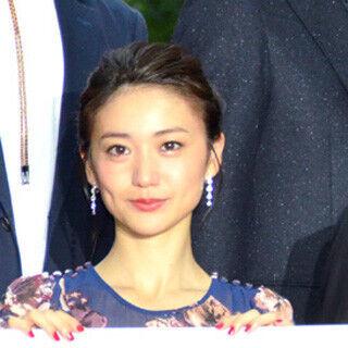 大島優子、男性13人に囲まれ「圧がすごい」 - 熱気に驚き
