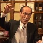 東国原英夫、ネット住民と直接対決「また選挙に出るつもり?」と詰め寄られ…