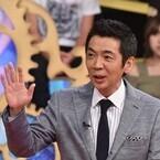 宮根誠司、『ミヤネ屋』元相棒・川田裕美の退社に反対だった「1回止めた」