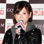 高橋真麻、高畑容疑者の母・敦子は「優しすぎる」