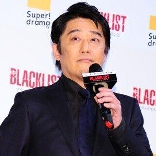 坂上忍、SNSでのデマ投稿に憤慨「とんでもない」「相当な罪」