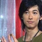 どのディーン様が好き? 10年前の台湾初ドラマ『極道學園』、劇中カット13点