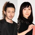 麻生久美子、『時効警察』共演のオダギリ主演作「もう見たくない、でも…」