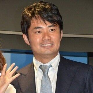 杉村太蔵、AV転身坂口杏里へ「間違った選択じゃなかったと思える人生を」