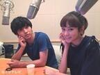 桐谷美玲&山崎賢人、月9『好きな人がいること』副音声で
