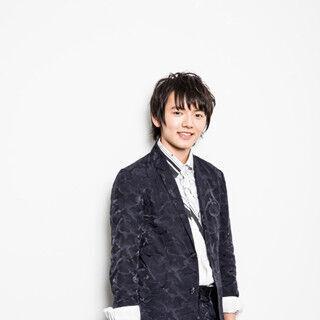 """""""長身イケメン""""成長の濱田龍臣、オーディションに落ちてわかった役者の本質"""