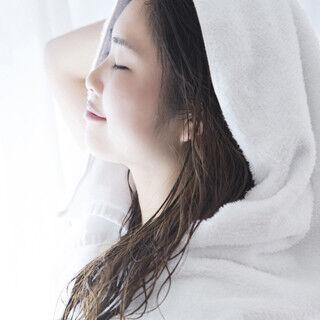 お風呂やタオルの共用、体調不良でも性感染症にかかるって本当?